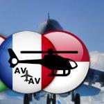 Сергей Коротков: Лучше иметь возможности для ближнего воздушного боя, чем не иметь их