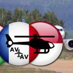«Аэрофлот» и «Ростех» подписали контракт на лизинг 50 самолётов MC-21