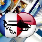 Прогноз развития технологий создания гибридных и электрических авиационных силовых установок